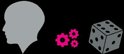 Brand Communication Development