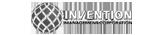 Invention Management Client
