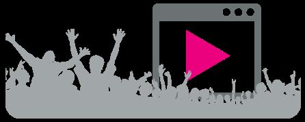 Advanced Video Marketing Strategy