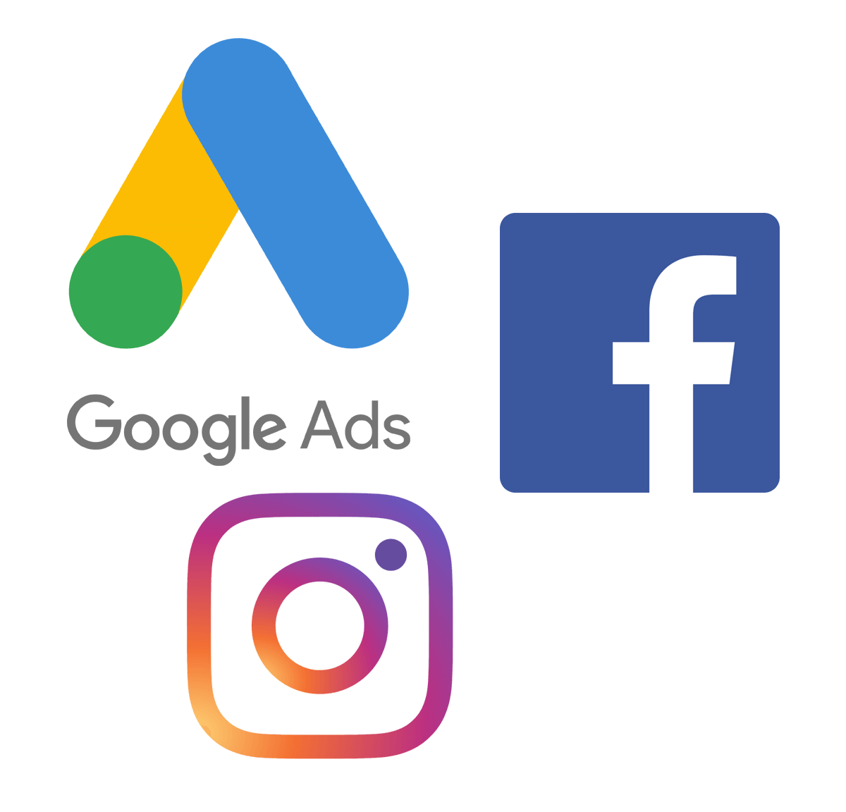 Google Advertising Campaign